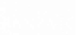 Mauro Ranzato / Wedding Photographer in Italy